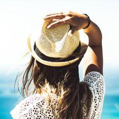 Test: di quale tipo di vacanza hai bisogno?
