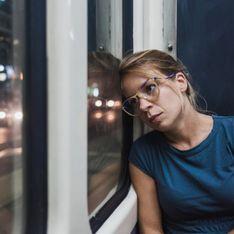 Strasbourg lance une ligne de bus de descente à la demande pour lutter contre le harcèlement