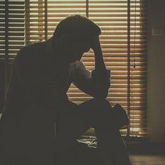 Un rescapé du Bataclan se suicide, va-t-il être reconnu comme victime de l'attentat ?