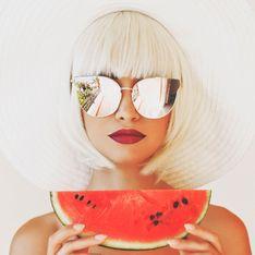 Sun Food: Diese Lebensmittel sind natürliche Sonnenschutz-Booster!