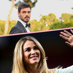Diletta Leotta e Francesco Monte: è scattato il flirt?
