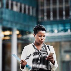 Uber s'engage pour la sécurité des femmes avec une série d'actions fortes