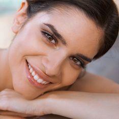 6 solutions efficaces pour éliminer les poils du menton