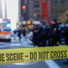 Une adolescente soupçonnée d'avoir tué sa meilleure amie pour 9 millions de dollars