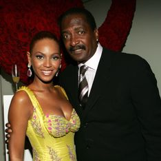 D'après le père de Beyoncé, sa fille aurait eu moins de succès si elle avait été plus noire