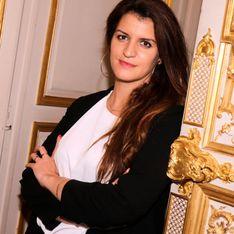 Marlène Schiappa révèle son plan d'action pour mettre fin à l'excision en France