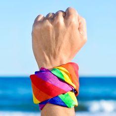 Feiern für die Liebe: Darum ist Gay-Pride so wichtig
