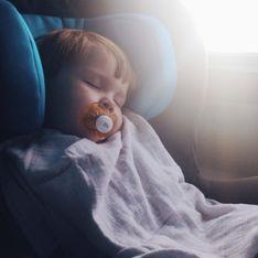En pleine canicule, elle laisse son bébé de six mois seul dans sa voiture