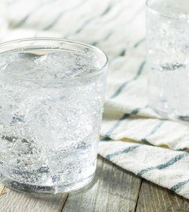 Quiz : quelles sont les boissons vraiment désaltérantes à boire quand il fait chaud ?