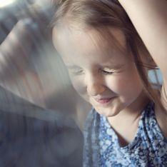 Ce parent d'élève offre des ventilateurs à une école maternelle, l'inspection les retire
