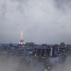 La justice reconnaît une faute de l'État dans sa lutte contre la pollution de l'air
