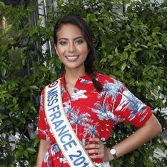 Vaimalama Chaves ne participera ni à Miss Monde, ni à Miss Univers
