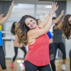 ¿Cómo puede el baile ayudarnos a mejorar autoestima?