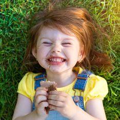 Die 5 peinlichsten Momente, die Eltern mit ihren Kindern erleben