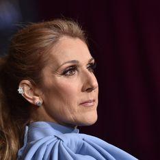 Je n'avais plus la passion pour continuer Céline Dion évoque la perte de René Angélil