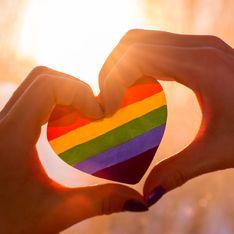 Orgullo LGTB 2019: todo lo que debes saber sobre esta fiesta