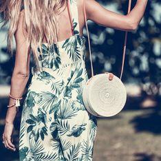 Colori, scarpe e accessori: le tendenze moda dell'estate che amiamo!