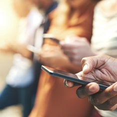 Dès son lancement, une application qui déshabille virtuellement les femmes fait polémique