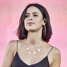 Lena Meyer-Landrut: Mit DIESER Aktion schockt sie die Fans!