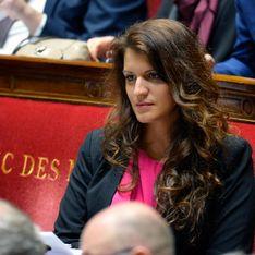 Marlène Schiappa souhaite que les rémunérations des Bleues soient augmentées