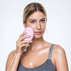 Test 2020: ¿Cuál es el mejor cepillo facial?