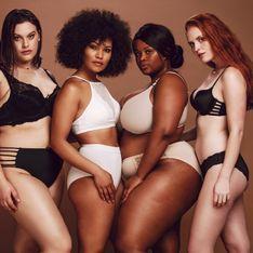 Donne e bellezza: quanto siamo belle attraverso gli occhi degli altri?