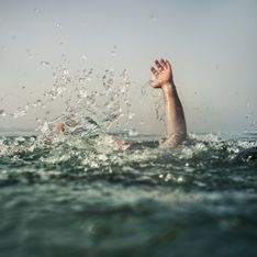 Le Ministère des sports offre aux parents un moyen de lutter contre les noyades infantiles