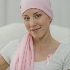 La Fondation L'Oréal se mobilise pour aider les femmes atteintes du cancer avec une série de podcasts