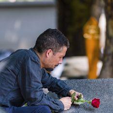 Disney refuse que ce père utilise l'image de Spider-Man sur la tombe de son fils décédé