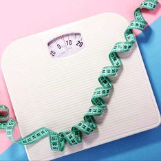 ¿No consigues adelgazar? Te contamos cómo potenciar la pérdida de peso