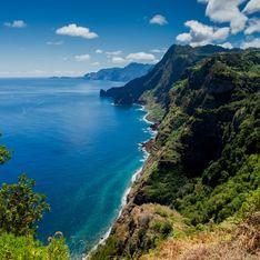 Viaje a Madeira: qué ver, qué comer y qué hacer en la isla de la eterna primavera