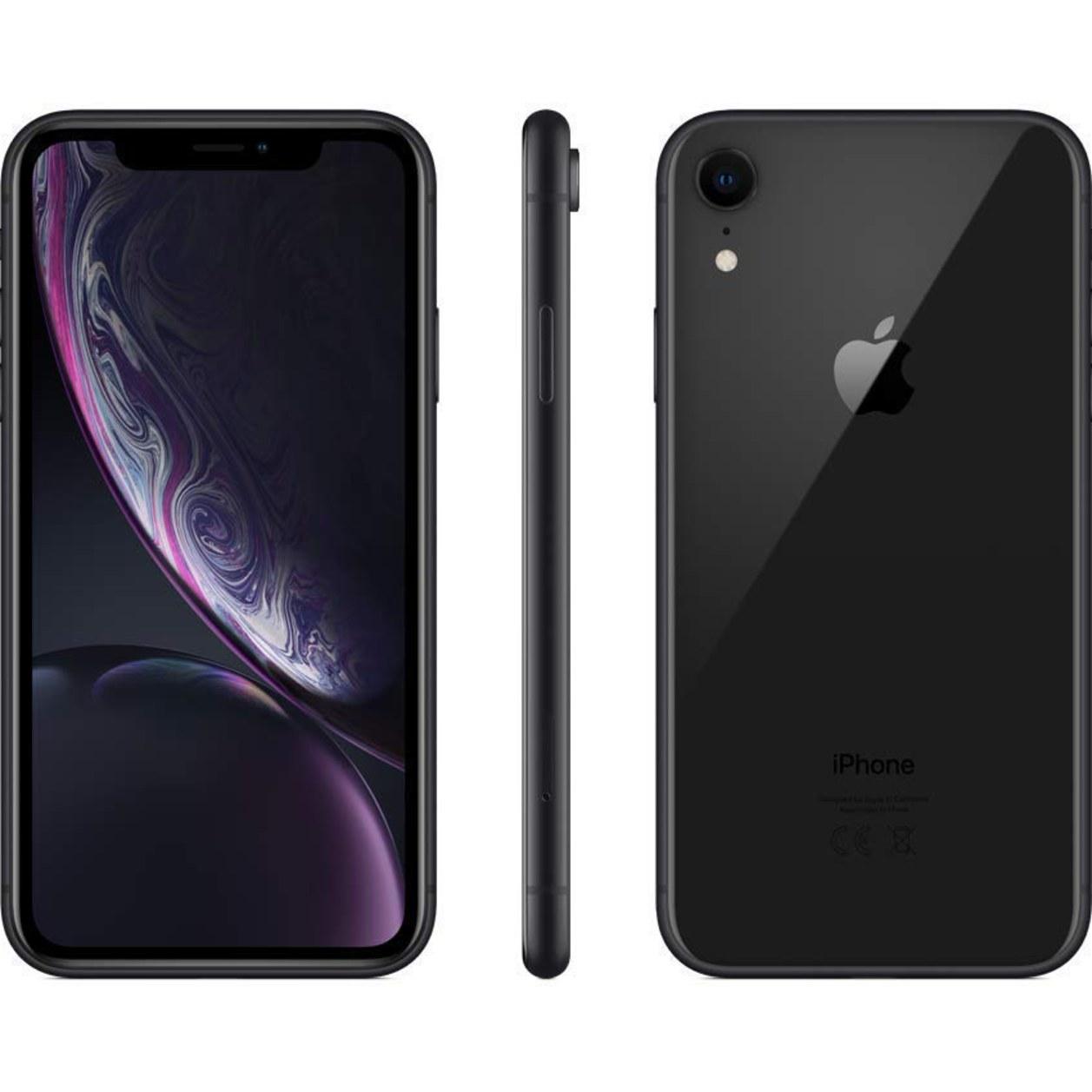 Prime Days : votre iPhone XR exceptionnellement à 799¬
