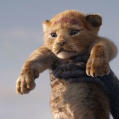 Une chanson inédite du Roi Lion est sortie et on est sous le charme !