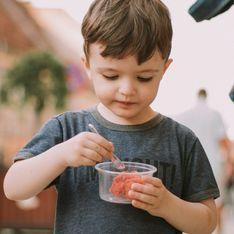 Des idées de desserts maison pour les enfants en vacances