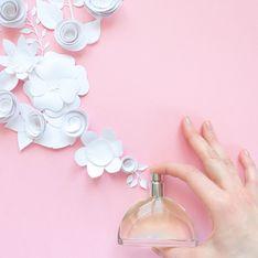 Parfums im Angebot: Bei Amazon gibt's Calvin Klein, Lanvin & Co. bis zu 24% billiger
