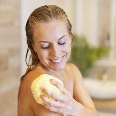 Cette partie du corps que 20% des personnes ne lavent jamais sous la douche