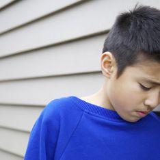 Harcelé et violé à l'école, Louis, élève en 6ème, relate son calvaire