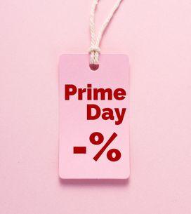 I principali affari disponibili durante il Prime Day 2021