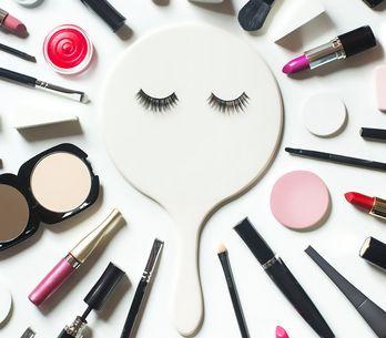 Gli sconti beauty più hot del Prime Day: la bellezza del risparmio