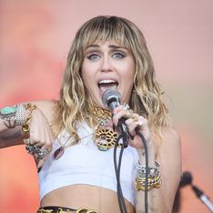 Vous passez pour une garce sans coeur : Miley Cyrus s'explique sur son choix de ne pas avoir d'enfants