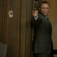 Dans le prochain James Bond, l'agent 007 sera incarné par une femme