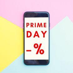 Occasioni Prime Day: ecco gli sconti in informatica e smartphone da non perdere!