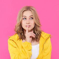 Test: il tuo lui pensa ancora alla sua ex?