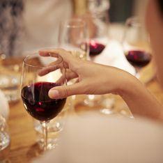 Trop de femmes ignorent encore que l'alcool augmente le risques de cancer du sein