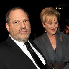 La bande-annonce du documentaire sur Harvey Weinstein fait froid dans le dos