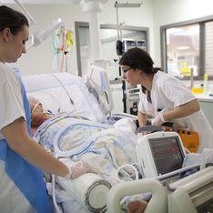 Une infirmière se voit refuser la nationalité française sous prétexte qu'elle travaille trop