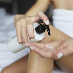 ¿Reparas tu piel después del sol? Te enseñamos los mejores aftersun para este verano