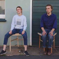 Une étudiante remporte un prix pour avoir inventé une chaise anti-manspreading