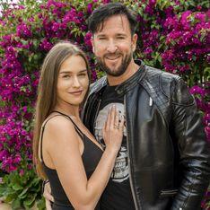 Michael Wendler und Laura: Das ist sein Sex-Plan fürs Sommerhaus