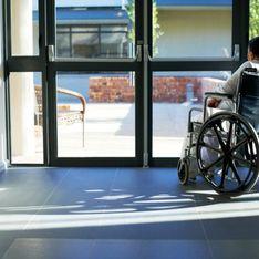 Une femme en fauteuil roulant violée dans un centre de rééducation
